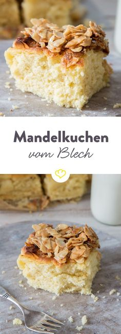 Am besten backst du gleich ein riesen Blech. Denn eins ist sicher: Diesen lecker… It's best to bake a huge sheet of metal right away. Because one thing is for sure: You do not have this delicious almond cake with crust crust long for you alone. Giant Cupcake Recipes, Giant Cupcake Cakes, Pull Apart Cupcake Cake, Carrots Cake, Muffins Double Chocolat, Chocolate Giant Cupcake, No Bake Desserts, Dessert Recipes, Salsa Dulce