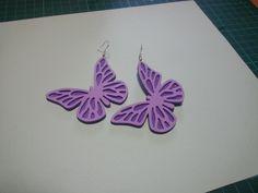 orecchini farfalla https://www.etsy.com/it/shop/langolodisimi?ref=l2-shopheader-name