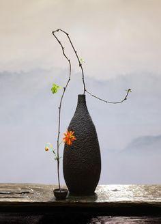 Zhixiang Ni