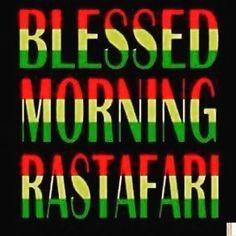Rastafari Quotes, Rastafari Art, Bob Marley Legend, Bob Marley Art, Quotes About God, Wise Quotes, Inspirational Quotes, Wise Sayings, Frases