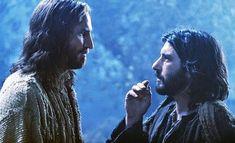 Dumnezeu știe mai dinainte faptele noastre, dar nimic nu este predestinat – DESTINUL lui Iuda și cum a încercat Dumnezeu de 3 ori să-l salveze