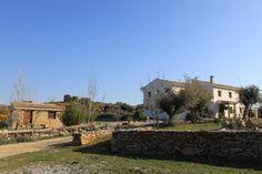 Casa Rural Fuente La Teja   Alquiler de vacaciones en Guejar Sierra de @homeaway! #vacation #rental #travel #homeaway