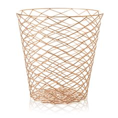 Shop from soft furnishings, candles, jewellery boxes & trinkets. Copper and rose gold bedroom accessories online now!