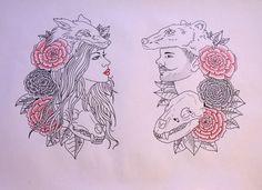 Soul Tattoo, Vintage Soul, Tattoo Flash, My Portfolio, Rock N, Leicester, Tattoo Studio, Tattoo Designs, Ink