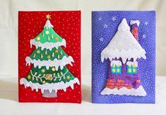 kari2 Advent Calendar, Holiday Decor, Home Decor, Decoration Home, Room Decor, Advent Calenders, Home Interior Design, Home Decoration, Interior Design