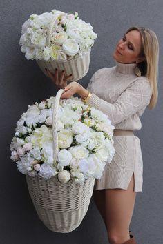 Bridesmaid Dresses, Wedding Dresses, Box, Floral, Beauty, Fashion, Bridesmade Dresses, Bride Dresses, Moda