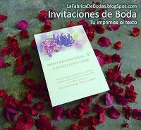 Venta Sobres Para Tarjetas De Boda Y 15 Guatemala
