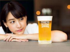 山本美月 ビール - Google 検索