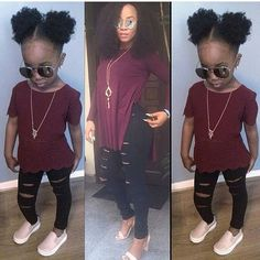 WEBSTA @ black_beautifulclassy - DOUBLETAP OWNER TAGGED For adverts/promotion contact us by DmFacebook black_beautifulclassy (Link in my bio)====================================Twitter :black_whitemix __________________________________________follow my other pages @fashionforchurch @hawt_fashions @fashionkids_worldwide @melkenniela_cakesvg @hotqfashions _________________________________#fashion #blackgirls #model #picoftheday #girls #Follow4follow #followme #beauty #shoutout #girl…