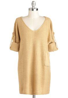 Chai Tea Sweater $44.99  http://www.modcloth.com/shop/pullovers-sweaters/chai-tea-sweater