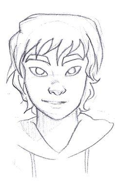 Kai Sketch
