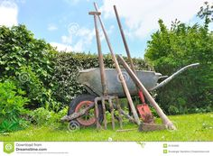 Gardening Tools Supplies Equipment *** Learn more by visiting the image link.