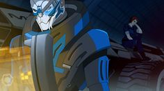 Something about calibrations...