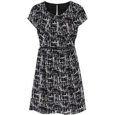 41 Hawthorne dress Love this!? Have hand-picked clothes like these delivered right to your door: https://www.stitchfix.com/referral/4160164