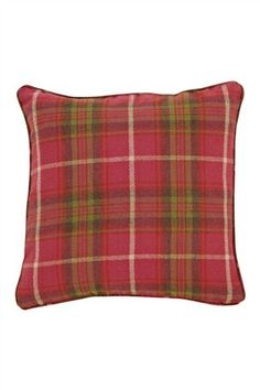 Buy Ditsy Home Cushion from the Next UK online shop