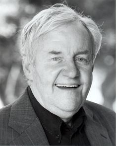 In Mem: Richard Briers