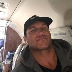 The official home of the latest WWE news, results and events. Get breaking news, photos, and video of your favorite WWE Superstars. John Cena Pictures, Daniel Bryan Wwe, Wwe Champions, Wrestling Superstars, Cm Punk, Randy Orton, Total Divas, Bicycle Design, Wwe Wrestlers