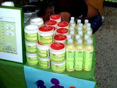 Ready for our closeup! Atlanta Naturals - Natural Hair Support Group (Atlanta, GA) - Meetup