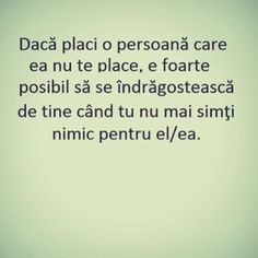 Daca placi o persoana care ea nu te place Let Me Down, Let It Be, Motivational Words, Inspirational Quotes, Black And White Portraits, Quote Aesthetic, Listening To You, Self, Messages