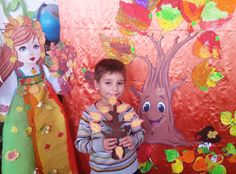 Autumn Leaves, Activities For Kids, Outdoor Decor, Home Decor, Decoration Home, Fall Leaves, Room Decor, Children Activities, Autumn Leaf Color