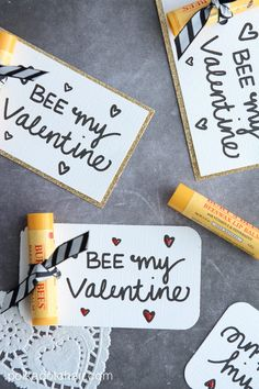 If you love giving gifts to your kids' teachers, then check out this great list of 7 Fun Valentine's Day Teacher Gifts. And they are all under $10!