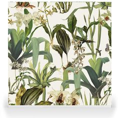 Soil Design - Robin Sprong Surface Designer