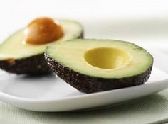 An Excellent Weight Loss Aid Is Avocados Due To How Rich They Are