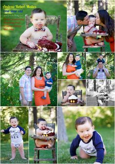 First Birthday, Inland Empire Photographer, Jennifer Lux Photography, Riverside Photographer, IE photographer