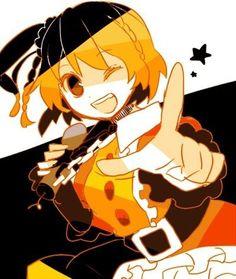 Momo | Kagerou Project Kagerou Project, Momo Kisaragi, Happy Summer, Actors, Manga Games, Sword Art, Spirit Animal, Vocaloid, Online Art