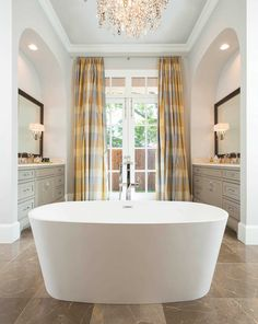 Award Winning Interior Designers Carl Wesley Lowerys Dallas Design Firm Will Transform Your