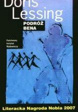Doris Lessing - Podróż Bena