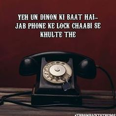 Yeh Un Dino Ki Baat Hai jab phone ke lock chaabi se khulte the💕💫 Tai Ji, You Say It Best, Innocent Love, Never Leave Me, All Or Nothing, Tv Actors, Smileys, I Fall, On Set