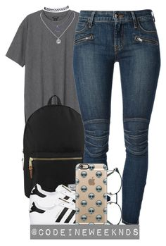 Fashion - Ripped Denim Jeans White Black adidas Shirt  Hoodie Jacket and  Superstars Wet 2eaa80d52ff