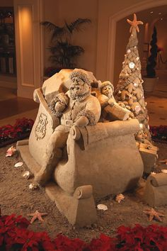 Up Front Around Town - Laguna Beach Magazine | Firebrand Media ... lagunabeachmagazine.com409 × 615Search by image Oh Christmas Tree sand sculpted christmas tree - Google Search