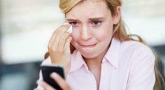 Mejores aplicaciones para bloquear y evitar a tu Ex pareja. DETALLES: http://www.audienciaelectronica.net/2015/05/22/mejores-aplicaciones-para-bloquear-y-evitar-a-tu-ex-pareja/