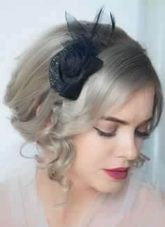 Rita Daly is an award winning Irish milliner who designs and makes high quality exclusive hats and headdresses for weddings,race meetings and all special occasions. Special Occasion, Hats, Fashion, Moda, Hat, Fashion Styles, Fashion Illustrations, Hipster Hat