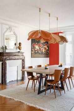 870 best light decor images in 2019 ceiling lamp houses light design rh pinterest com