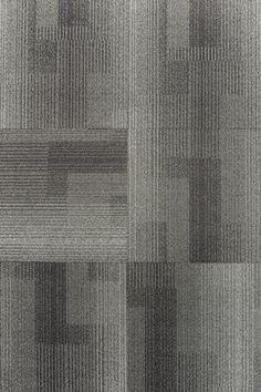 Corridor Carpet Design - Beige Carpet Swatch - Carpet Cleaning Pictures - Carpet For Living Room Bohemian - - Persian Carpet Videos Fur Carpet, Shaw Carpet, Carpet Tiles, Carpet Flooring, Rugs On Carpet, Wall Carpet, Yellow Carpet, Beige Carpet, Patterned Carpet
