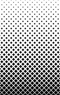 Vector Preto E Branco Huge collection of FREE vector graphics: Abstract pattern design Geometric Tattoo Pattern, Geometric Art, Abstract Pattern, Vintage Typography, Graphic Design Typography, Vintage Logos, Retro Logos, Textile Pattern Design, Pattern Art