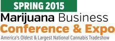 Marijuana Business C - http://www.potterest.com/pin/marijuana-business-c-2/