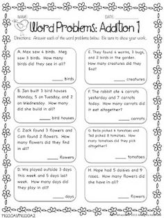 1st grades, Printables and Syllable on Pinterest