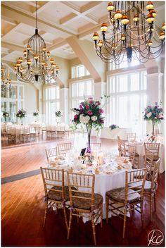 NJ & NY Wedding Photographer | The Ryland Inn | Whitehouse Station NJ | www.offbeetphotography.com