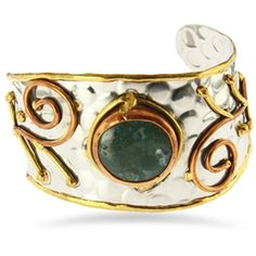 Create your own online store and sell multi-channel with Highwire. Green Stone, Marigold, Indian Fashion, Costume Jewelry, Cuff Bracelets, Create Your Own, Fashion Jewelry, Ebay, Trendy Fashion Jewelry