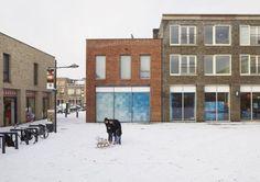 © HANS VAN DER MEER - The Netherlands - Off the shelf -