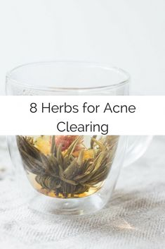 Acne as well as Pimples Remedies. Natural methods to eliminate and also protect against Acne. #CysticAcneRemedies Cystic Acne Remedies, Cystic Acne Treatment, Natural Acne Treatment, Natural Acne Remedies, Home Remedies For Acne, Skin Care Remedies, Health Remedies, Scar Treatment, Pimple Popping
