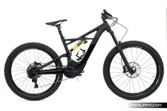 Specialized Kenevo ebike enduro, contattaci per uno sconto E Mtb, Electric Mountain Bike, Mountain Biking, Bicycle, Sports, Electric, Bike, Bicycle Kick, Bicycles