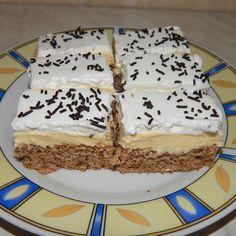 Burgonyás palacsinta Tiramisu, Ethnic Recipes, Food, Essen, Meals, Tiramisu Cake, Yemek, Eten