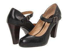 Herrenschuhe Notfound Mens Boots Black/black 8 Us 7.5 Uk Modern Und Elegant In Mode Stiefel