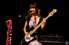 https://flic.kr/p/xqmti7 | DSCF4903a | Silent Siren Ainyan (Aina Yamauchi) at GJUI21 2015