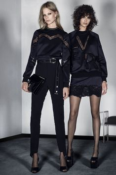 Versace Resort 2016 - Collection - Gallery - Style.com  http://www.style.com/slideshows/fashion-shows/resort-2016/versace/collection/27